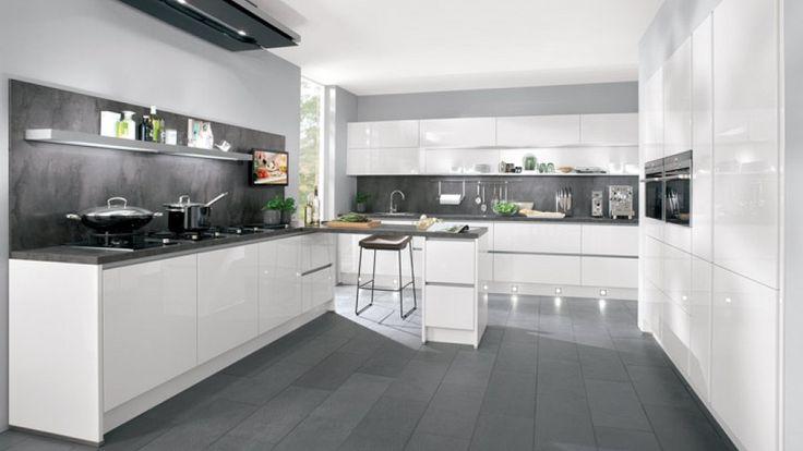 Keukenloods.nl - Rovigo