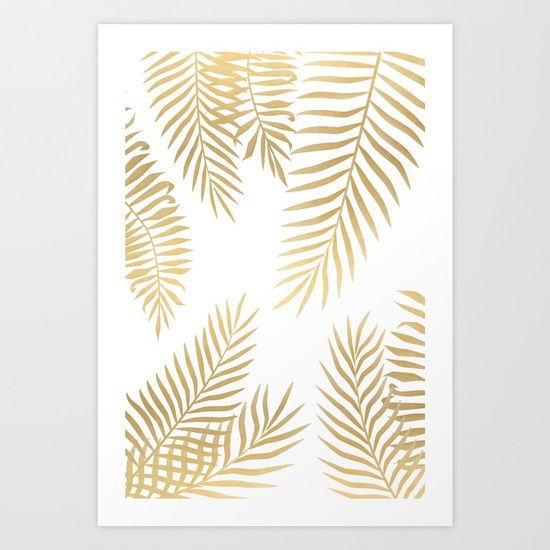 Intellectual Property Art: 71 Best Society6 Prints Images On Pinterest
