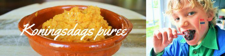 Verrukkelijke zoete aardappelpureemet gepofte knoflook De zoete aardappel, het is een heerlijk gezonde superfood. Wij eten de zoete aardappel wel eens als groente en aardappel samen, lekker makkelijk. De zoete aardappel heeft vet veel vitamines, is vezelrijk en heeft weinig vetten. Je kan heerlijke recepten maken met de zoete aardappel, wij hebben hier thuis 3 …