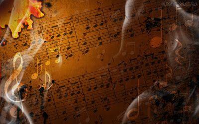 PARTITURAS ONLINE GRATIS - Além de todas as obras de domínio público o site oferece músicas de compositores que estejam dispostos a compartilhar seu trabalho com o mundo gratuitamente