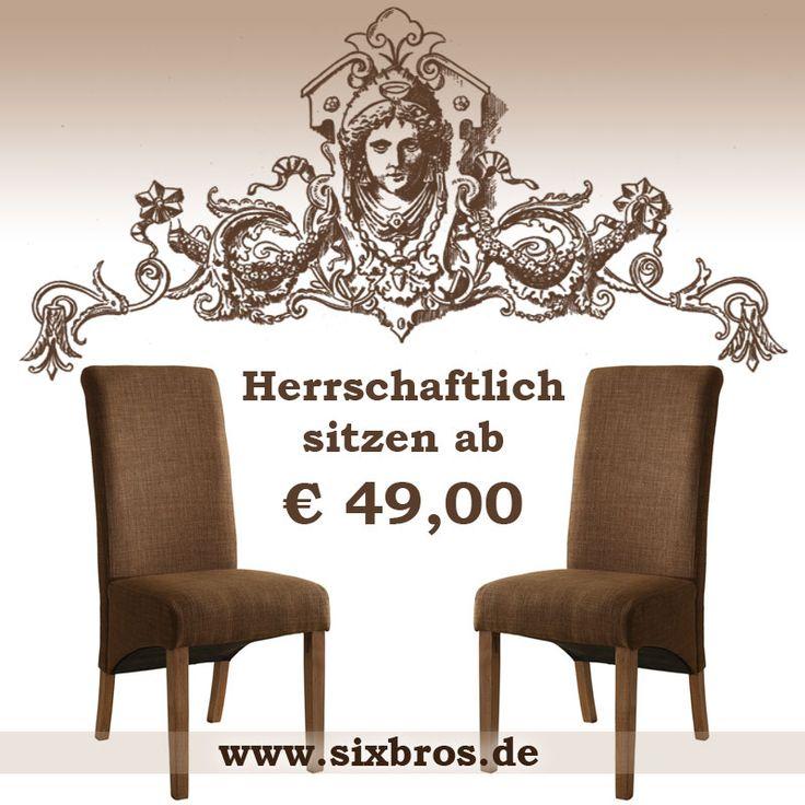 https://www.sixbros.de/haus-garten/wohnzimmer/esszimmerstuehle.html