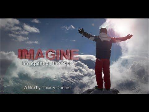 mmmm... niiceee IMAGINE -- NUIT DE LA GLISSE 2013 -- NEW MOVIE TRAILER - EXTREME ... love F-One