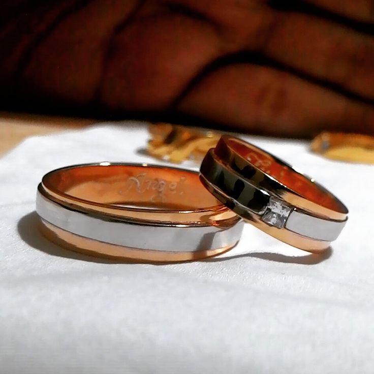 Cincin Kawin Kotagede Jogja - Palladium Emas Perak Lihat katalog cincin kawin di www.cincinkawinkotagede.com