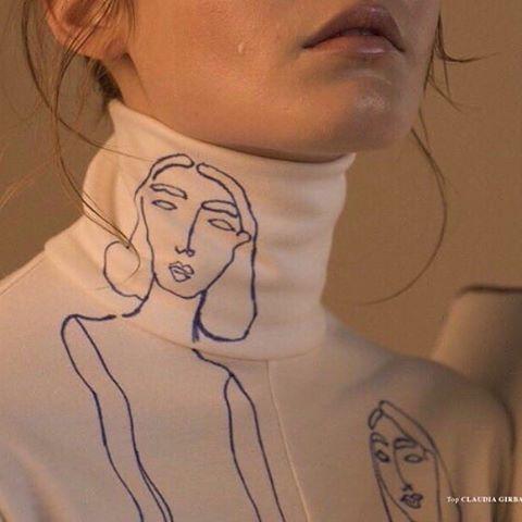 Via @axdmagazine via http://artsxdesign.com/tab