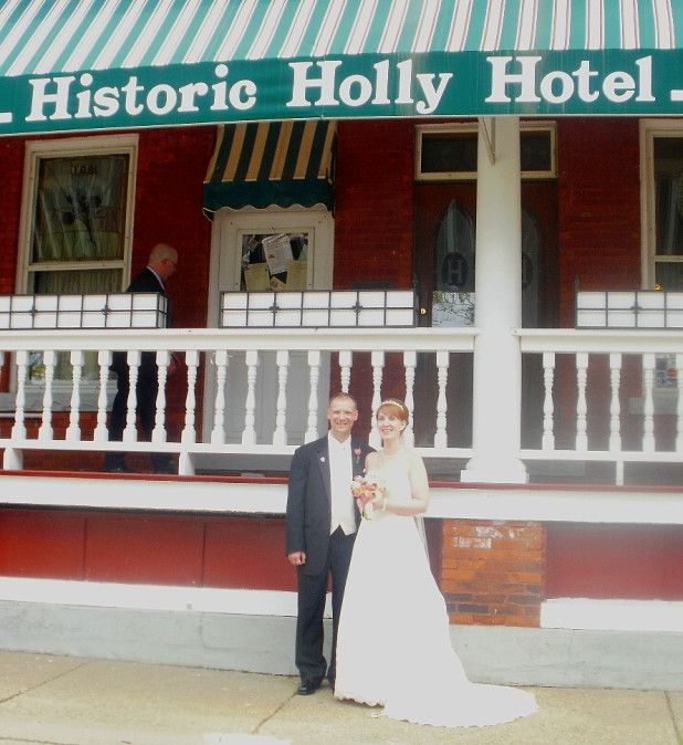 Wedding Reception Venues In Michigan: 1000+ Images About Michigan Wedding Ceremony Locations On