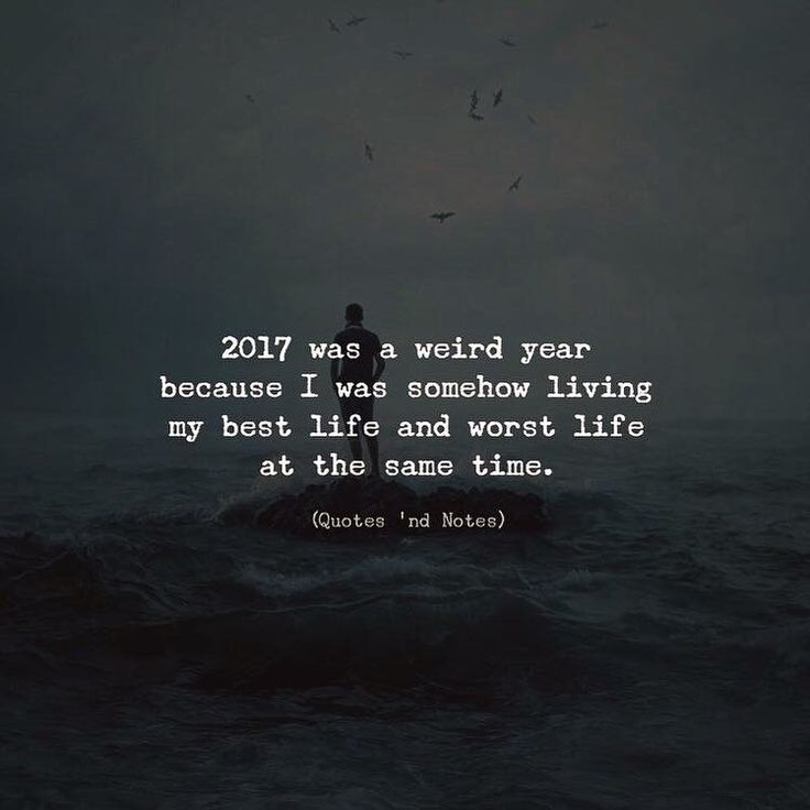 Best 25+ Life struggle quotes ideas on Pinterest ...  Best 25+ Life s...
