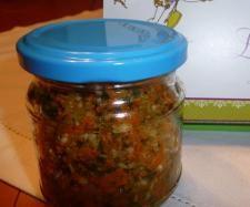 Rezept Suppengrundstock von Bengelchen - Rezept der Kategorie Grundrezepte