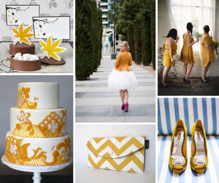 love the cake!!! and the chevron clutch!!!  bridesmaid gift maybe????