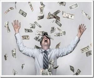 Como ganhar dinheiro em casa – Ideias e dicas