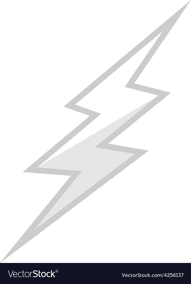 Lightning Bolt Vector Png Lightning Bolt Purple Lightning Lightning