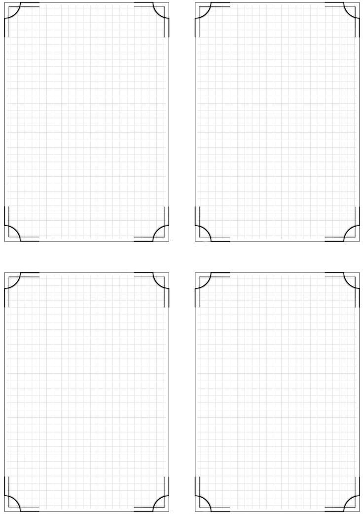 2.5.jpg (1131×1600)