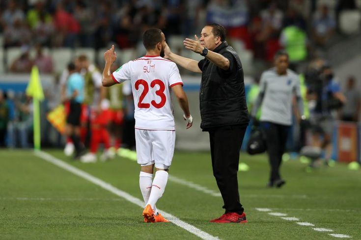 ACL prétendants Al Duhail nommer la Coupe du Monde de l ...