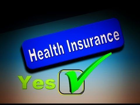 (adsbygoogle = window.adsbygoogle || []).push();            (adsbygoogle = window.adsbygoogle || []).push();  Welcome to Insurance Quotes 2016 This is video : Insurance Quotes 2016 – What is The Best And Cheapest Health Insurance Company 2016.  More video :...