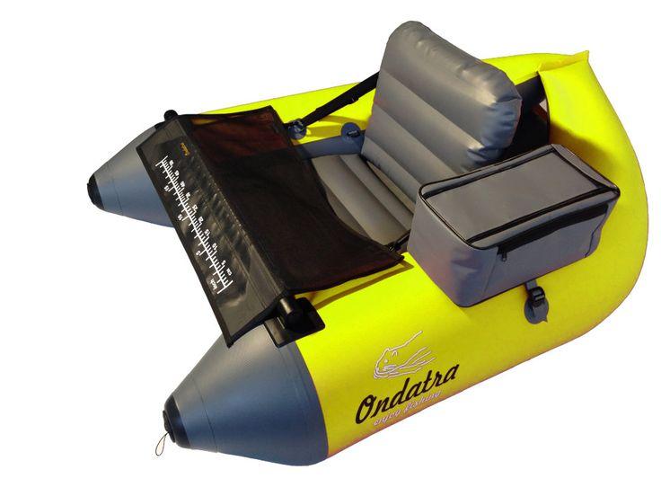 Рыболовный ПВХ плотик Ondatra А 160 желтый     Желтый рыболовный ПВХ плотик Ондатра А 160 — яркое решение для рыболовов, которым нужно расширить акваторию ловли без применения тяжелой лодки. Облегченный belly boat выручит, если болотники вязнут в топком дне, прибрежная глубина исключает применение забродников, уловистая точка находится за пределами заброса снасти.       Ловите с комфортом, сидя в удобном надувном кресле желтого рыболовного ПВХ плотика Ондатра А 160. Возьмите с собой…