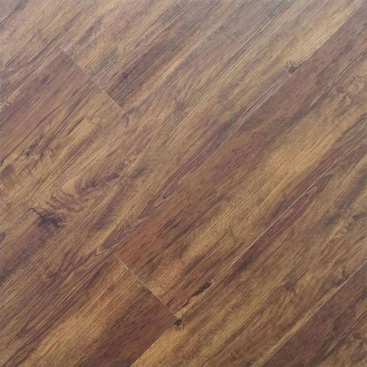 17 Best images about New House: Flooring on Pinterest ...