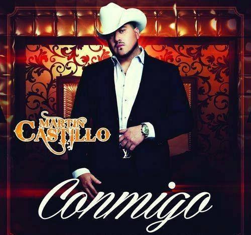 Photo: DESCARGA -- (Promo Nuevo Disco Oficial)</p><br /> <p>Martin Castillo – Conmigo (2014)<br /><br /> Descargar: http://www20.zippyshare.com/v/9654657/file.html