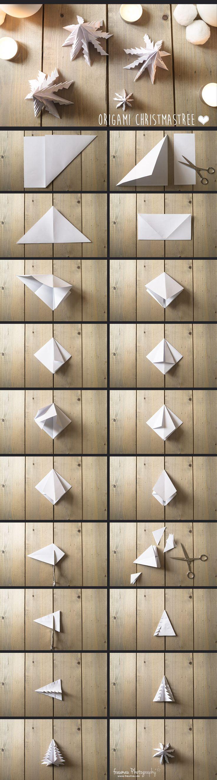 Origami_Weihnachtsbaum_DIY_fraumau_6