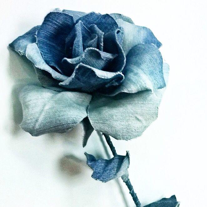 #accessories #rose #sergeysysoev #сергейсысоев #musthave #fw1516 #denim