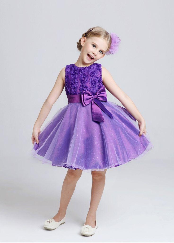 473 mejores imágenes de Girls dress en Pinterest | Vestidos para ...