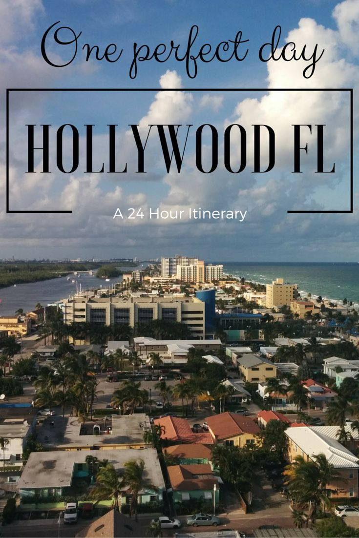 56 best hollywood beach images on pinterest | hollywood beach