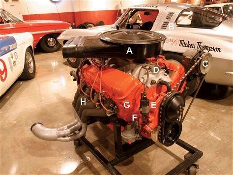 1000 Images About Motor On Pinterest Engine Engine