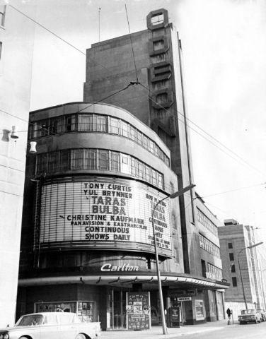 12 best toronto movie theatres images on pinterest
