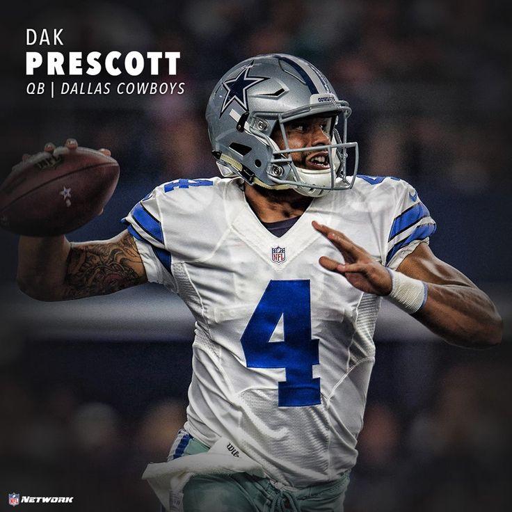 Funny Dallas Cowboy Posters