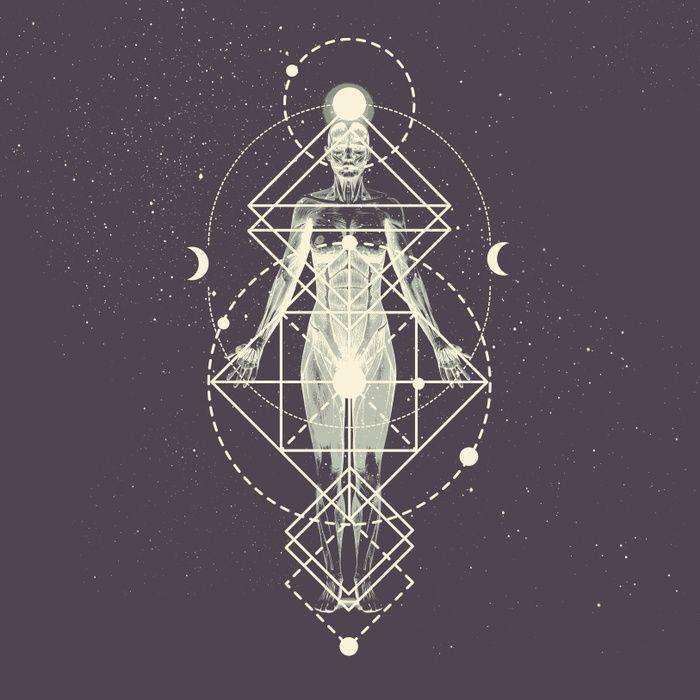 best 25 sacred geometry ideas on pinterest