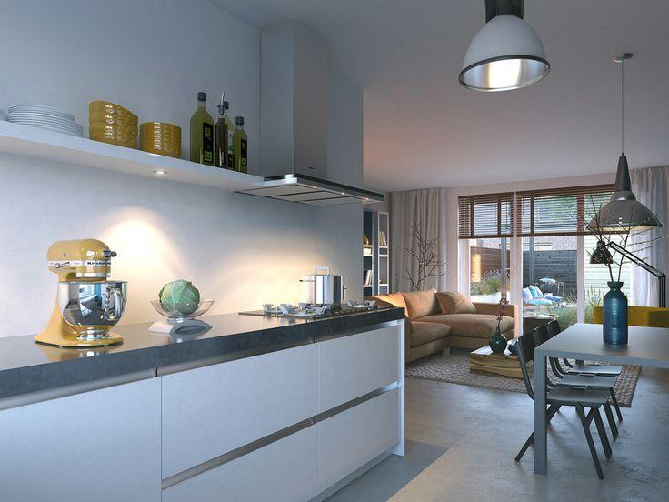 18 best Indeling woonkamer images on Pinterest   Home ideas ...