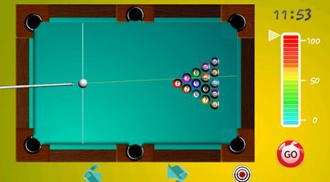 Snooker game Android App Free Download - Free Download Full Version Games