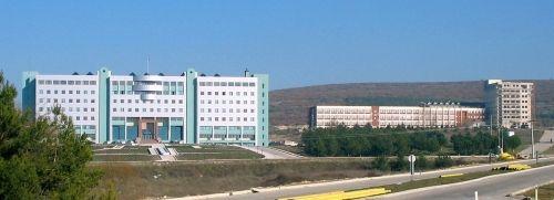 Balıkesir Üniversitesi 22 Akademik Personel Alacak