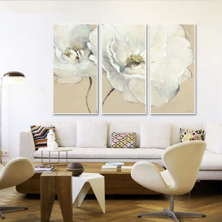 Find More Painting & Calligraphy Information about 3 Panel Hot Sell Modern Wall Painting Elegant White Orchid Home Wall Art Cheap Picture Paint on Canvas Prints art,High Quality painting clouds,China painting nozzle Suppliers, Cheap painting with oil pastels on canvas from The statue of Liberty Gallery on Aliexpress.com