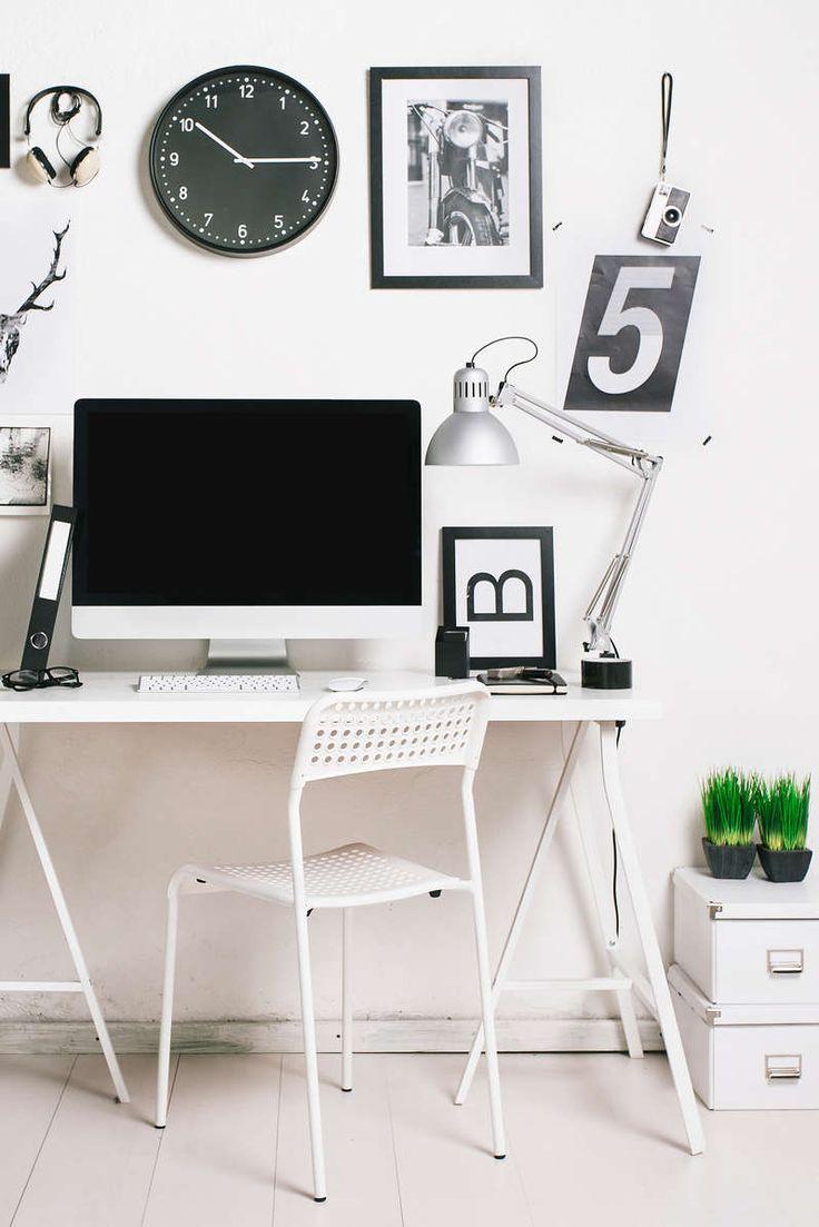 ber ideen zu bilder aufh ngen auf pinterest h ngende fotos fotow nde und h ngende. Black Bedroom Furniture Sets. Home Design Ideas