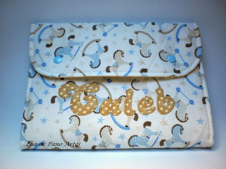 https://flic.kr/p/PtfJzJ | porta fralda + lenços umedecidos e pomada