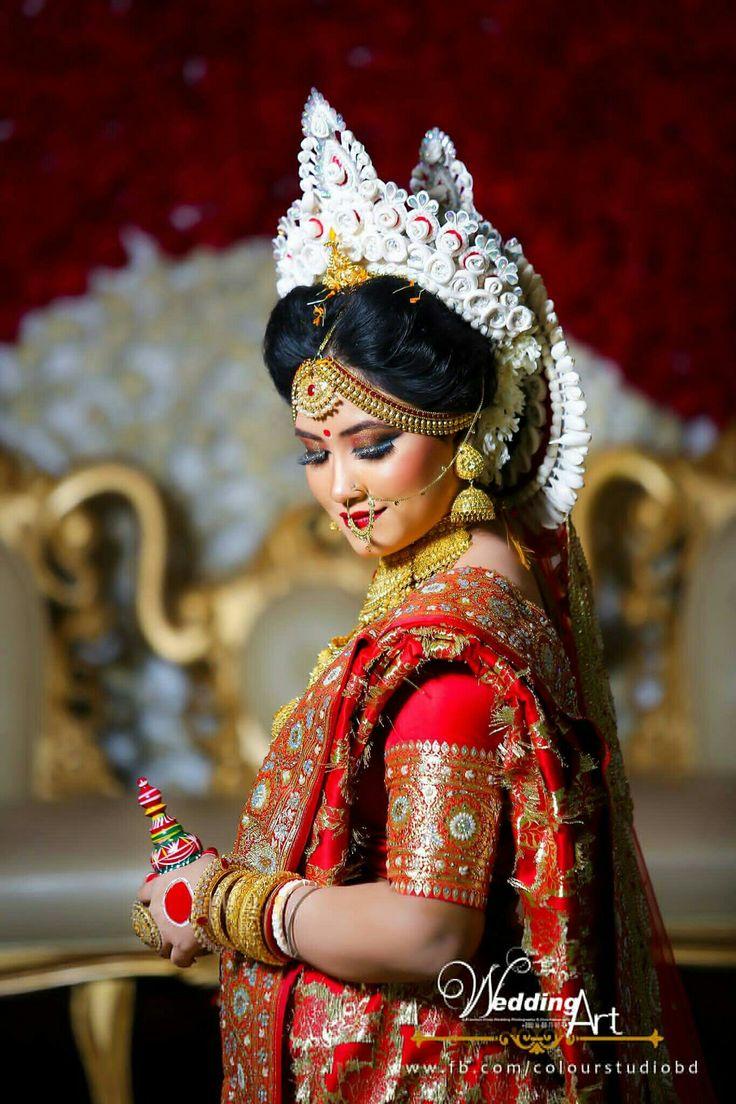 Pin by Sukhpreet Kaur 🌹💗💞💖💟🌹 on Bride Bride portrait