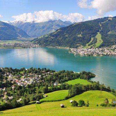 Verbringe einen Aktivurlaub im Wohlfühlhotel in Österreich 2 Tage ab 39 € | Urlaubsheld