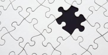 Qualitätsmanagement und die Forderungen der ISO 9001 schlank und effizient umsetzen