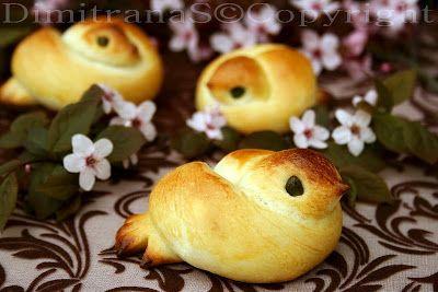 photo credit dimitranas.blogspot.com Sooo cute and easy peasy!!