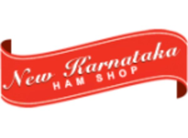 New Karnataka Ham Shop In Bangalore selling all type of meat online at affordable price.  Meat types Available: Pork, Chicken, Mutton, Sea meat or special other meat.