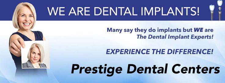 36 Best Dental Implant Adverts Images On Pinterest