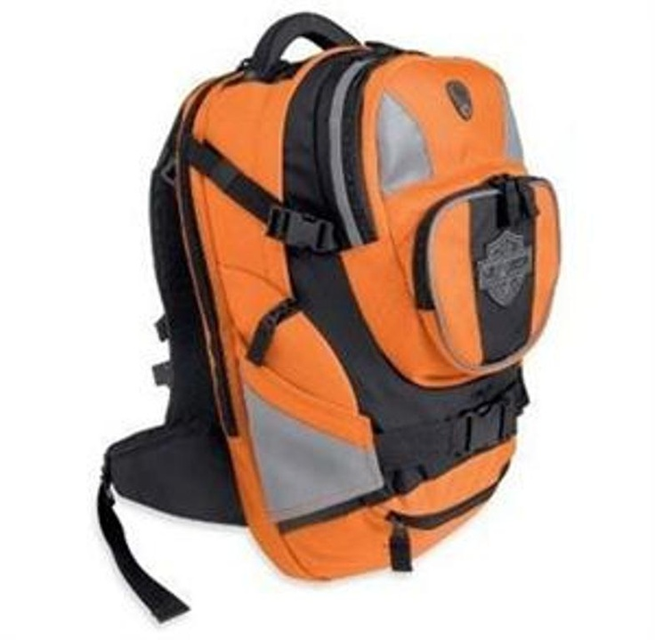 harley-davidson-men-s-hi-vis-backpack-99505-12vm