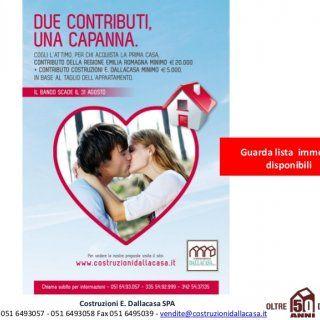 Costruzioni E. Dallacasa SPATel. 051 6493057 - 051 6493058 Fax 051 6495039 - vendite@costruzionidallacasa.itGuarda lista immobilidisponibili   Costruzioni. http://slidehot.com/resources/brochure-bando-giovani-coppie-e-altri-nuclei-familiari-emilia-romagna-2013-costruzioni-e-dallacasa.63771/