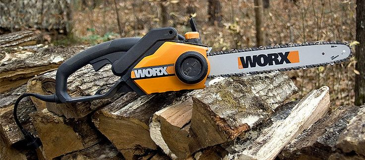 WORX-chainsaw-electric-WG303