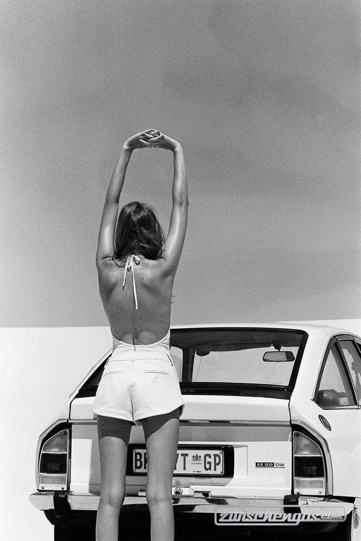 Citroën GS 1220 Club © Henrik Purienne #CitroenGS1220Club #CitroenGS #Citroen #GS1220 #zwischengas #classiccar #classiccars #oldtimer #oldtimers #auto #car #cars #vintage #retro #classic #fahrzeug