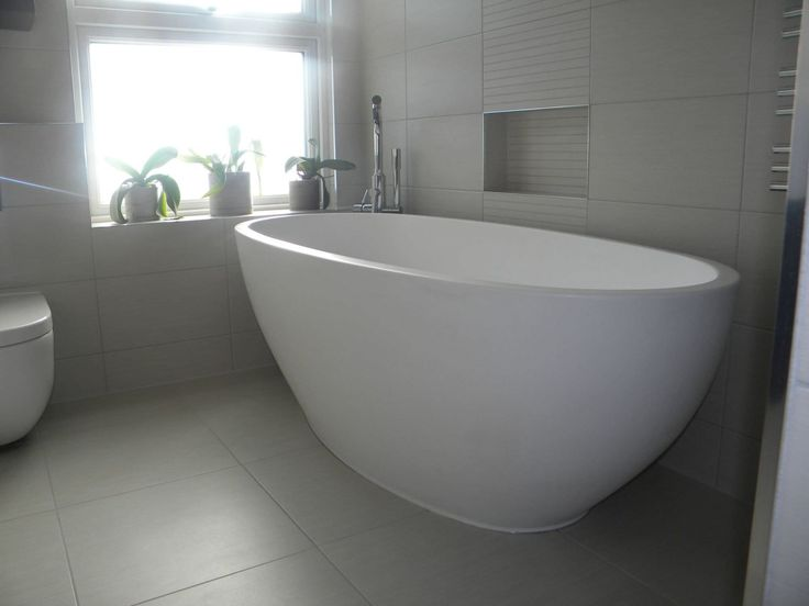 1000 Ideas About Stand Alone Bathtubs On Pinterest Modern Bathtub Bathtubs And Stand Alone Tub