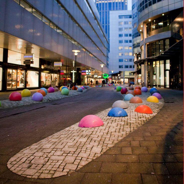 rotterdam-balls