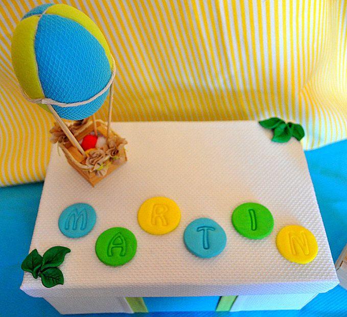 30 mejores im genes sobre cajas personalizadas en pinterest halloween piano y cajas de recuerdo - Manualidades para decorar la habitacion ...