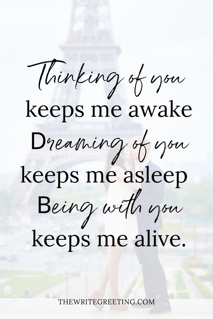 100+ Short Romantic good night quotes for her in 2020 ...