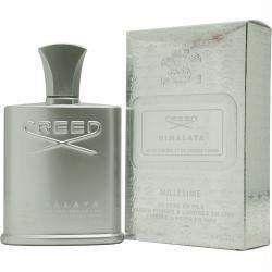 Creed Himalaya By Creed Eau De Parfum Spray 3.3 Oz