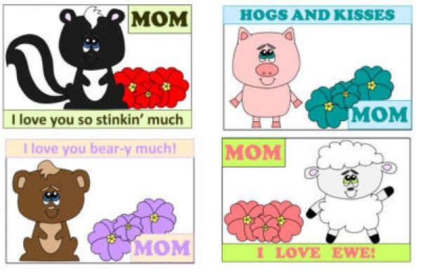 short essay on mother for kids Mothers day essays 2014 in english, mothers day essays 2014 in hindi, mothers day essays 2014 in 180 words, mothers day essays 2014 for kids, child & preschooler & students | see more ideas.